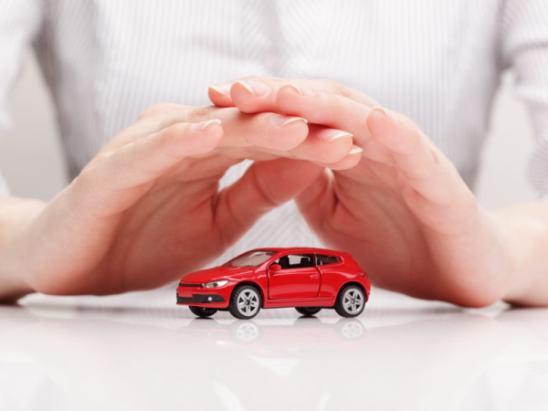 How can I find Florida auto insurance deals online?
